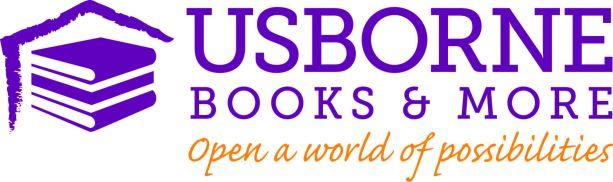 UBAM_logo_slogan_purple_CMYK_print.jpg